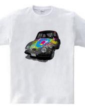 car-007