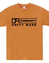 04community_263