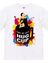 HUG CUP
