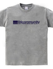 04community_264