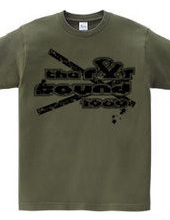 The r&r Sound 01
