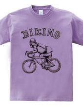 biking2