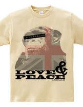 LOVE&PEACE02