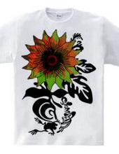 s.o.f.flower