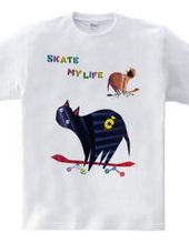 Skate My Life