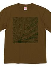 leaf line