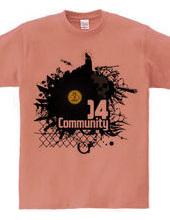 04community_265