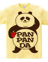 PANPANDA