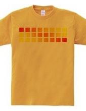 226-orange