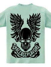 sapg-skull-w