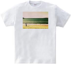 230-beach