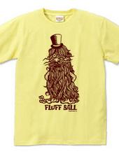 Fluff Ball