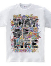 way_of_life paletone