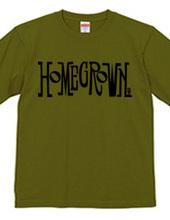 homegrown-tiki