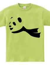 PANDA FACE (hero)