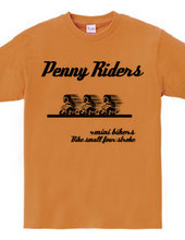 Penny Riders