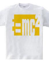 Mass–energy equivalence