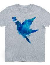 clover bird 01