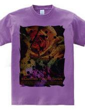 Wilde roses_tsc01