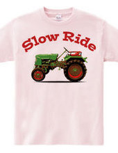 slow ride_G