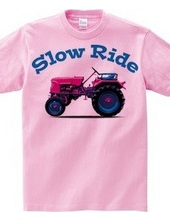 slow ride_P