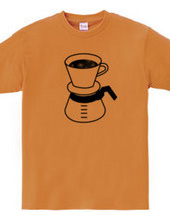 宇宙コーヒー