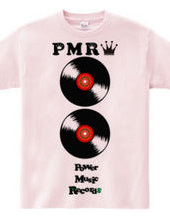 power music records01