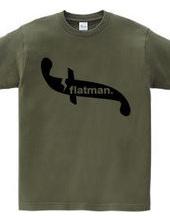 flatman.logo