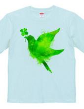 clover bird 02