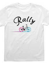 Rally_02