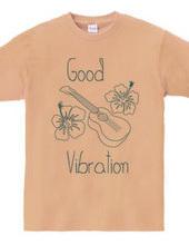 Good Vibration