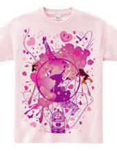 Worldwide_Love