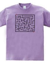 252-maze
