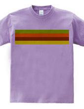 253-stripes