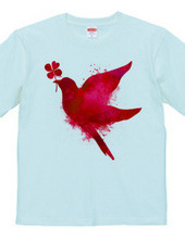 clover bird 03