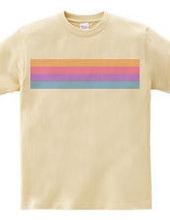 254-stripes