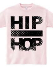 HIPHOP (grunge)
