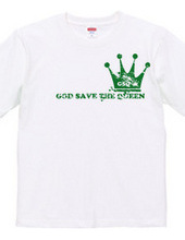 GOD SAVE THE QUEEN01