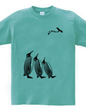 KING PENGUIN_1K