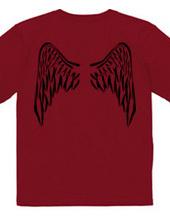 Wings of an Angel