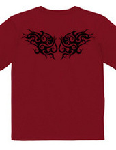 GSP Wing Tシャツ001