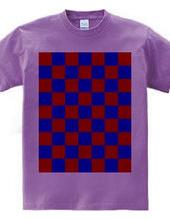 255-checker