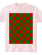 256-checker
