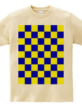 257-checker