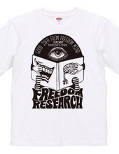 Knowledge is power. by Discover