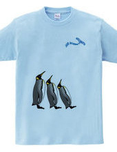 KING PENGUIN_1C