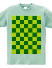 258-checker