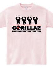 GORILLAS03