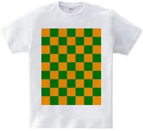 259-checker