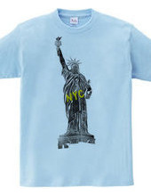 LIBERTY OF NYC